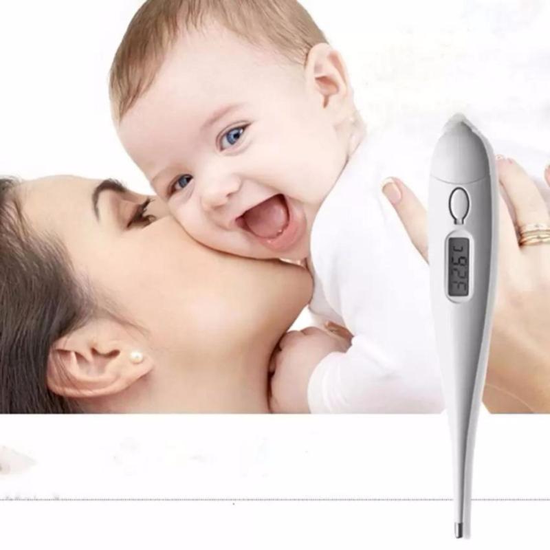 Nhiệt kế điện tử Digital Thermomete bán chạy
