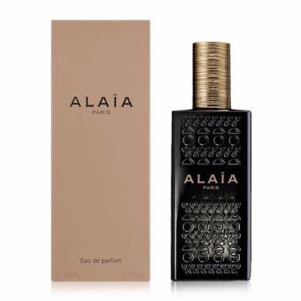 nuoc-hoa-alaia-paris-75ml-1513366292-95878562-b71bf43d00e6d040b0671755afeb5ecc-product.jpg