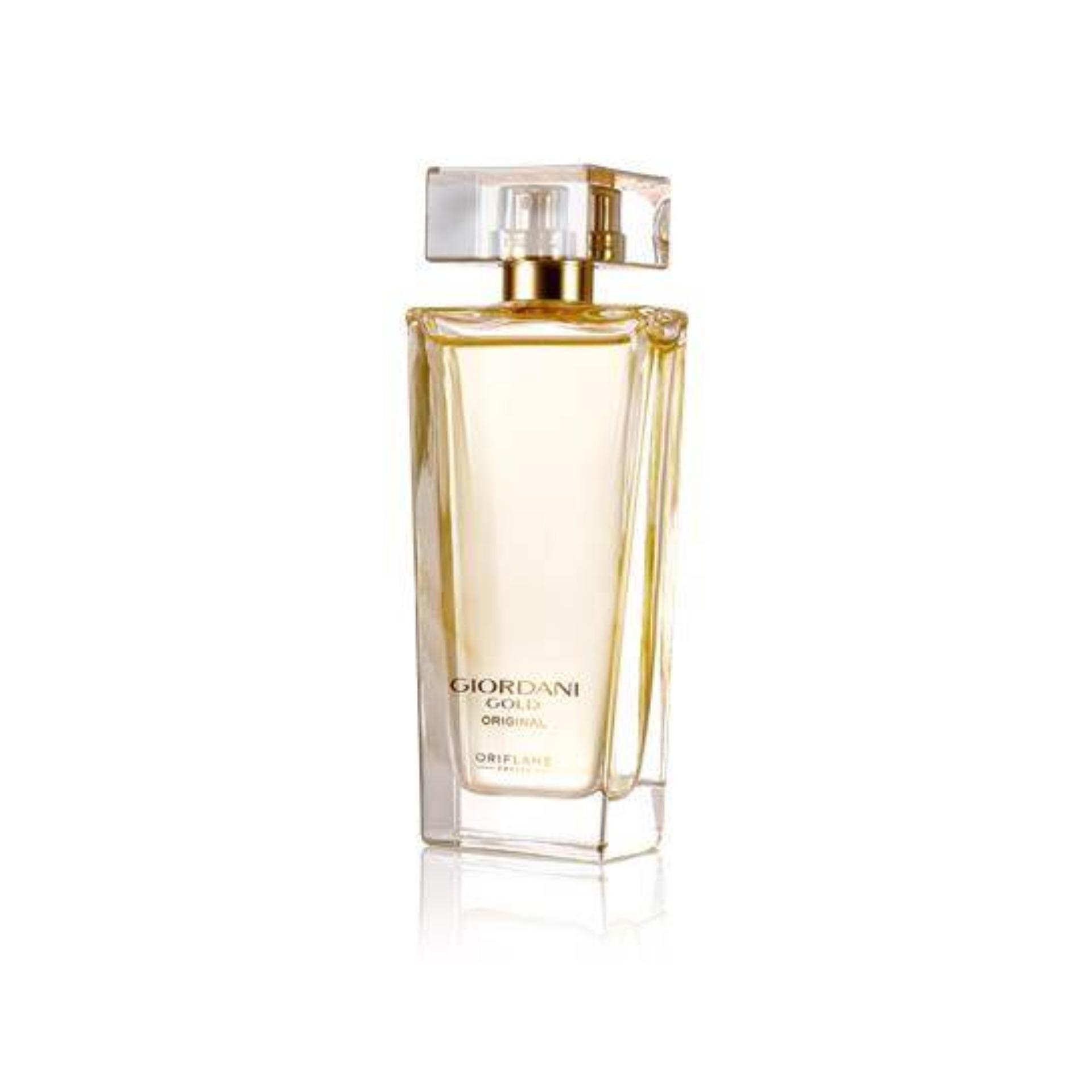 Gi U I Nc Hoa N Giordani Gold Original Eau De Parfum 32150 Volare 50ml By Oryflame Mua Ngay Ch 372320