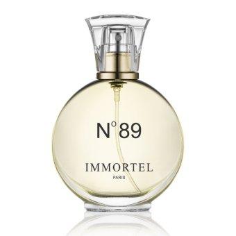 Nước hoa nữ IMMORTEL No89 Chai xịt 60ml EDP - 2