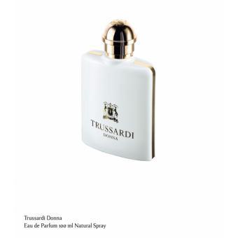 nuoc-hoa-trussardi-donna-10ml-1513391468-20475662-b96aa506105bfa87ae21f1d0e55ae75c-product.jpg