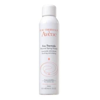 Nước khoáng làm dịu da chống kích ứng Therma Spring Water 300ml của Avène