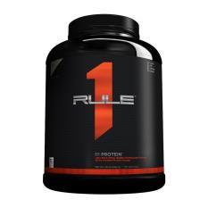 Địa Chỉ Bán Rule 1 Protein 5 Lbs 76 Serv