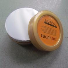 Giá bán Sáp vuốt tóc loreal hộp nhựa vàng cam – Macco Mart
