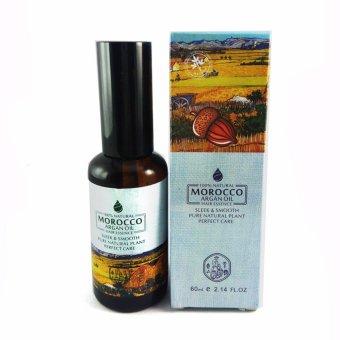 Tinh dầu dưỡng tóc Mefaso V7 Morocco Argan Oil phục hồi tóc khô - 8485884 , OE680HBAA31EH1VNAMZ-5287986 , 224_OE680HBAA31EH1VNAMZ-5287986 , 80000 , Tinh-dau-duong-toc-Mefaso-V7-Morocco-Argan-Oil-phuc-hoi-toc-kho-224_OE680HBAA31EH1VNAMZ-5287986 , lazada.vn , Tinh dầu dưỡng tóc Mefaso V7 Morocco Argan Oil phục hồi tó