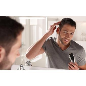 Tông đơ cắt tóc Philips HC5410 - Hàng nhập khẩu
