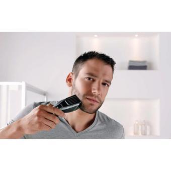 Tông đơ cắt tóc Philips HC5450 - Hàng nhập khẩu