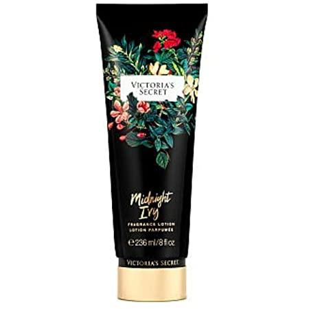 Dưỡng thể Victoria's Secret Fragrance Lotion 236ml - Midnight Petals (Mỹ)