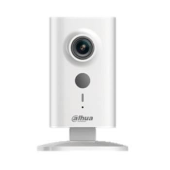 Camera DAHUA 3mp DH-IPC-C35P