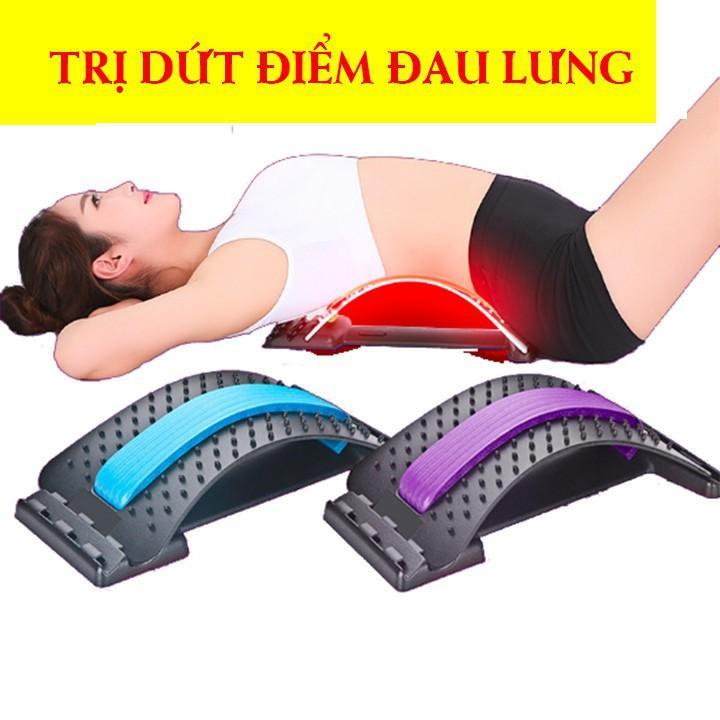 May massage gia re, may massage da nang, Khung nắn chỉnh cột sống, điều trị thoát vị đĩa đệm, thoái hóa, đau lưng, vai gáy. Cải thiện và phòng ngừa các triệu chứng đau lưng,thoát vị đĩa đệm .Bảo hành 12 tháng 1 đổi 1 bởi SunWar