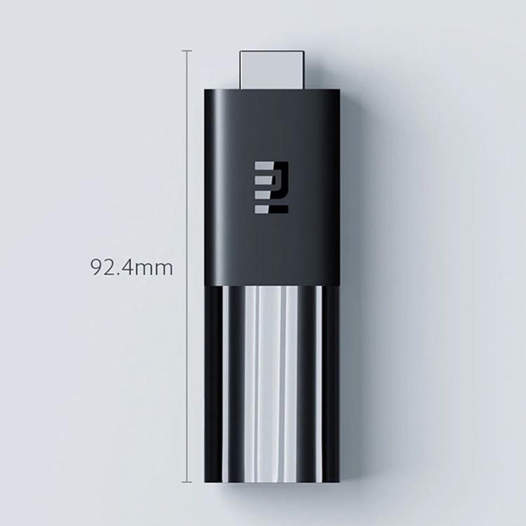 🅲🅷í🅽🅷 🅷ã🅽🅶 ⭐ Xiaomi Mi TV Stick Android TV Box quốc tế - Tìm kiếm bằng giọng nói - Hàng Chính Hãng