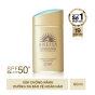 Kem chống nắng dưỡng da dạng sữa bảo vệ hoàn hảo Anessa Perfect UV Sunscreen Skincare Milk 60ml