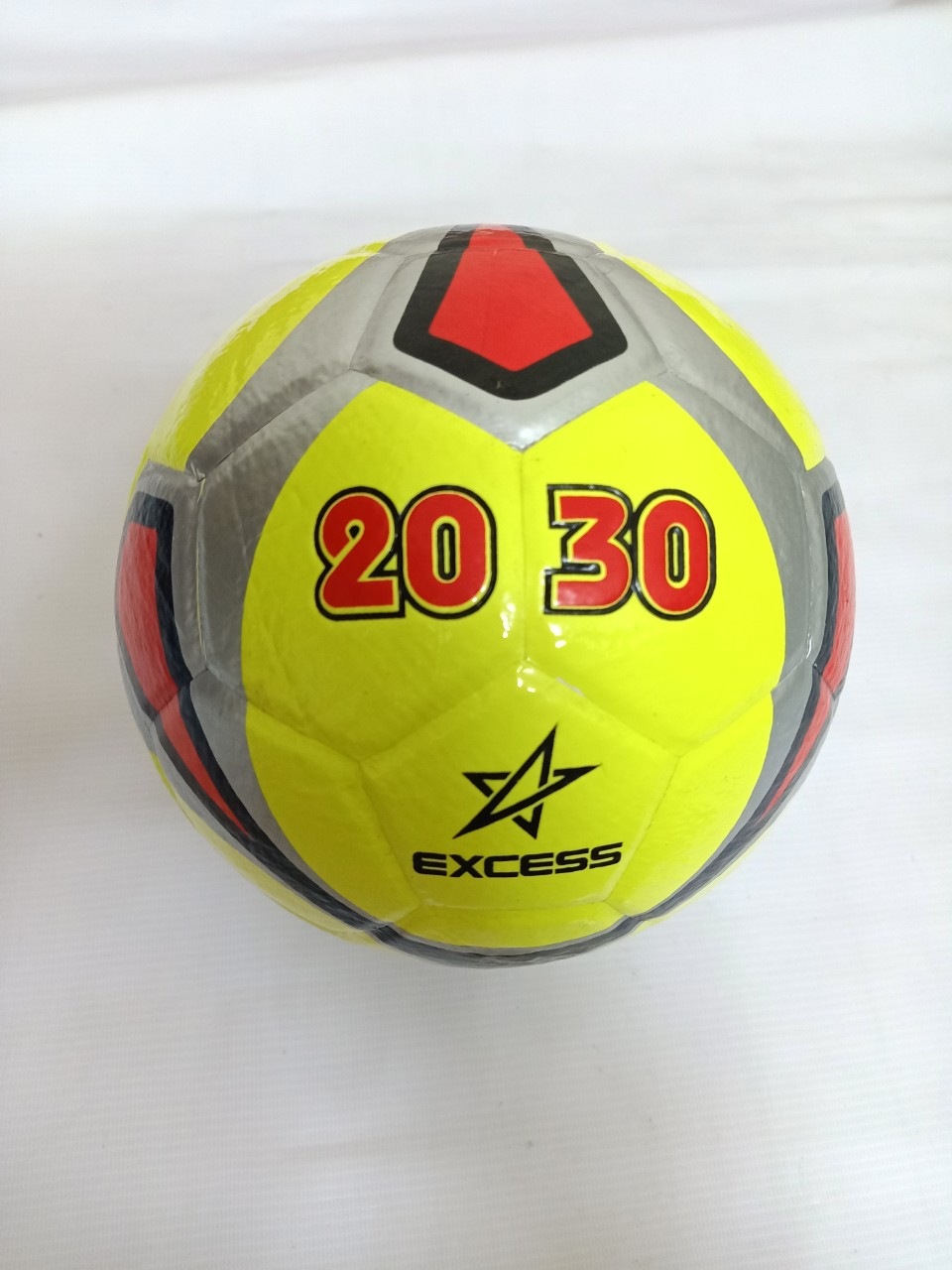 Bóng đá Prosrar 2030 Futsal 1