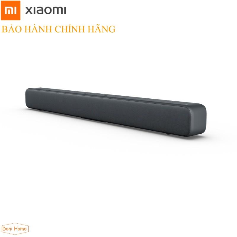 Loa thanh Xiaomi Redmi TV Soundbar