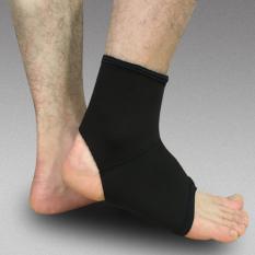 Chỗ bán 1 Đôi tất bó gót chân co dãn khi thể dục