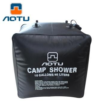 10 Gallons 40L Portable Solar Heating Shower Bag with Shower Head Folding Shower Water Bag for Camping Hiking Backpacking - intl - 8629487 , OE680SPAA8U6LDVNAMZ-17338178 , 224_OE680SPAA8U6LDVNAMZ-17338178 , 499662.84 , 10-Gallons-40L-Portable-Solar-Heating-Shower-Bag-with-Shower-Head-Folding-Shower-Water-Bag-for-Camping-Hiking-Backpacking-intl-224_OE680SPAA8U6LDVNAMZ-17338178 ,