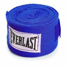 Trang bán Băng quấn tay Everlast Classic 108 inch
