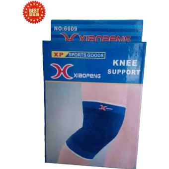 Băng thun gối đầu gối Knee Support 6609-6614 (Cặp)