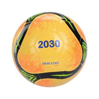 Banh đá Futsan 2030 vàng