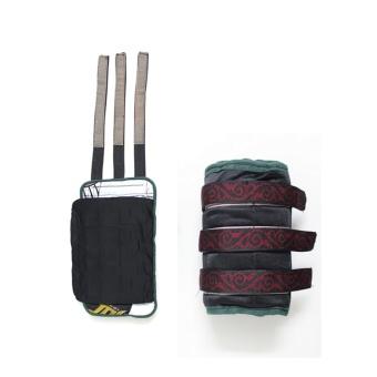 bộ 2 băng tạ đeo tay và chân 4 thanh - 8850749 , ZE104SPAA5O175VNAMZ-10392252 , 224_ZE104SPAA5O175VNAMZ-10392252 , 210000 , bo-2-bang-ta-deo-tay-va-chan-4-thanh-224_ZE104SPAA5O175VNAMZ-10392252 , lazada.vn , bộ 2 băng tạ đeo tay và chân 4 thanh