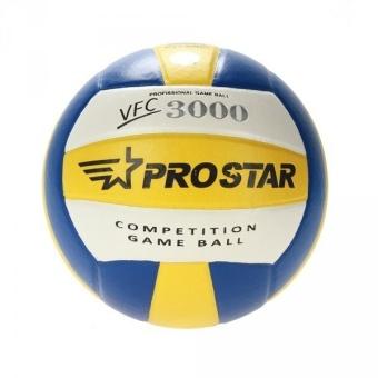 Bóng chuyền Prostar VFC 3000