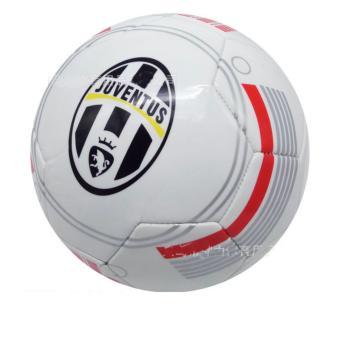Bóng đá tiêu chuẩn FIFA cỡ số 5 mẫu Juventus