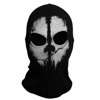 Call of Duty mask mask head cover 10 - intl