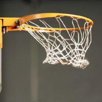 Champion Sports 4mm Nylon Basketball Rim Mesh Net 12 Loops Non-whip - 8617220 , OE680SPAA1QZ85VNAMZ-2929067 , 224_OE680SPAA1QZ85VNAMZ-2929067 , 228000 , Champion-Sports-4mm-Nylon-Basketball-Rim-Mesh-Net-12-Loops-Non-whip-224_OE680SPAA1QZ85VNAMZ-2929067 , lazada.vn , Champion Sports 4mm Nylon Basketball Rim Mesh Net 12