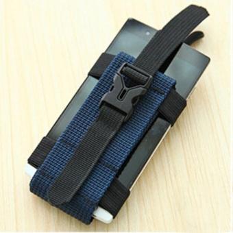 Dây đai đeo điện thoại buộc tay khi chạy bộ - 8622206 , OE680SPAA4HJT5VNAMZ-8224688 , 224_OE680SPAA4HJT5VNAMZ-8224688 , 120000 , Day-dai-deo-dien-thoai-buoc-tay-khi-chay-bo-224_OE680SPAA4HJT5VNAMZ-8224688 , lazada.vn , Dây đai đeo điện thoại buộc tay khi chạy bộ
