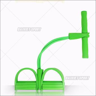 Dụng cụ tập thể dục đa năng Silite Body Trimmer - 10232355 , DA670SPAA3SHNBVNAMZ-6771002 , 224_DA670SPAA3SHNBVNAMZ-6771002 , 149000 , Dung-cu-tap-the-duc-da-nang-Silite-Body-Trimmer-224_DA670SPAA3SHNBVNAMZ-6771002 , lazada.vn , Dụng cụ tập thể dục đa năng Silite Body Trimmer