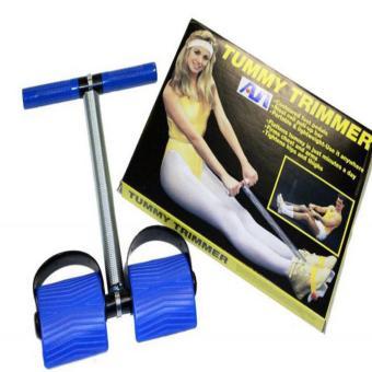 Dụng cụ tập thể dục đa năng Tummy Trimer