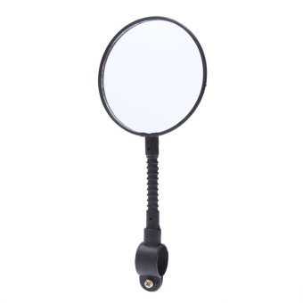 Fancyqube Mountain Road MTB Bicycle Rear View Mirror