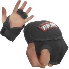 So Sánh Giá Găng tạ đánh gió thể lực RingSide Weighted Gloves default title