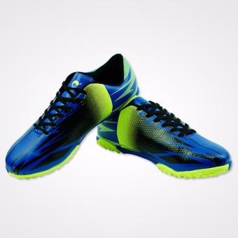 Giày đá bóng sân cỏ nhân tạo Ebete EB201