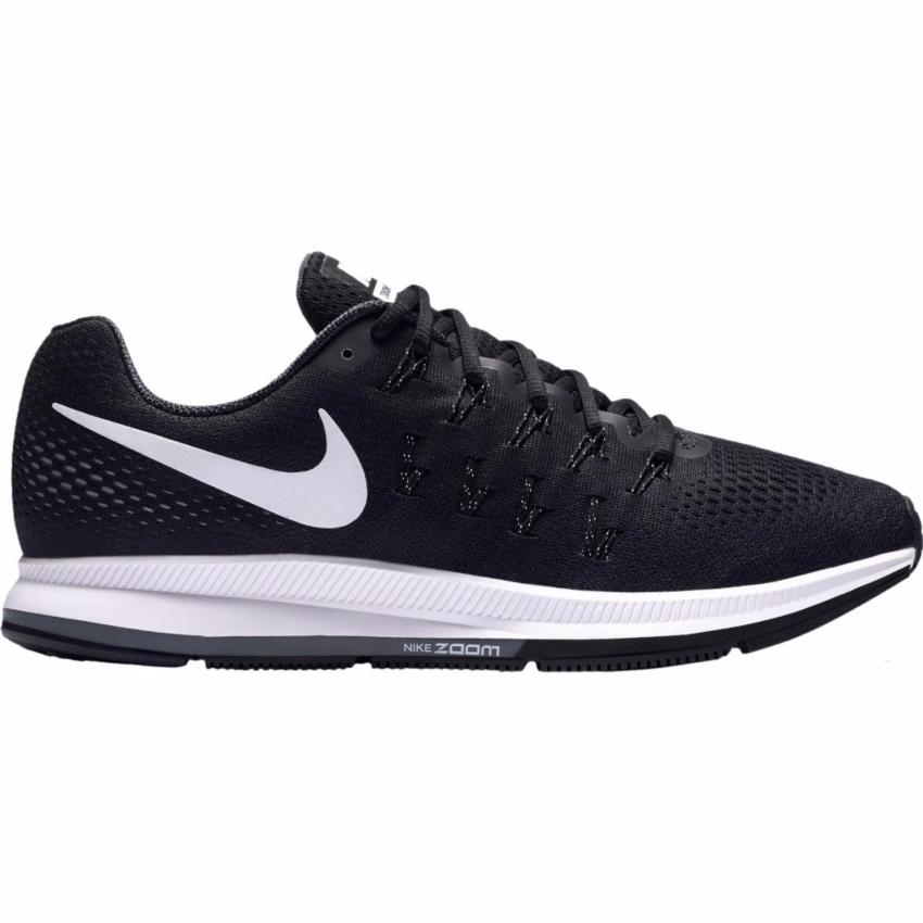 Giày Nike Air Zoom Pegasus 33 (831352-001)