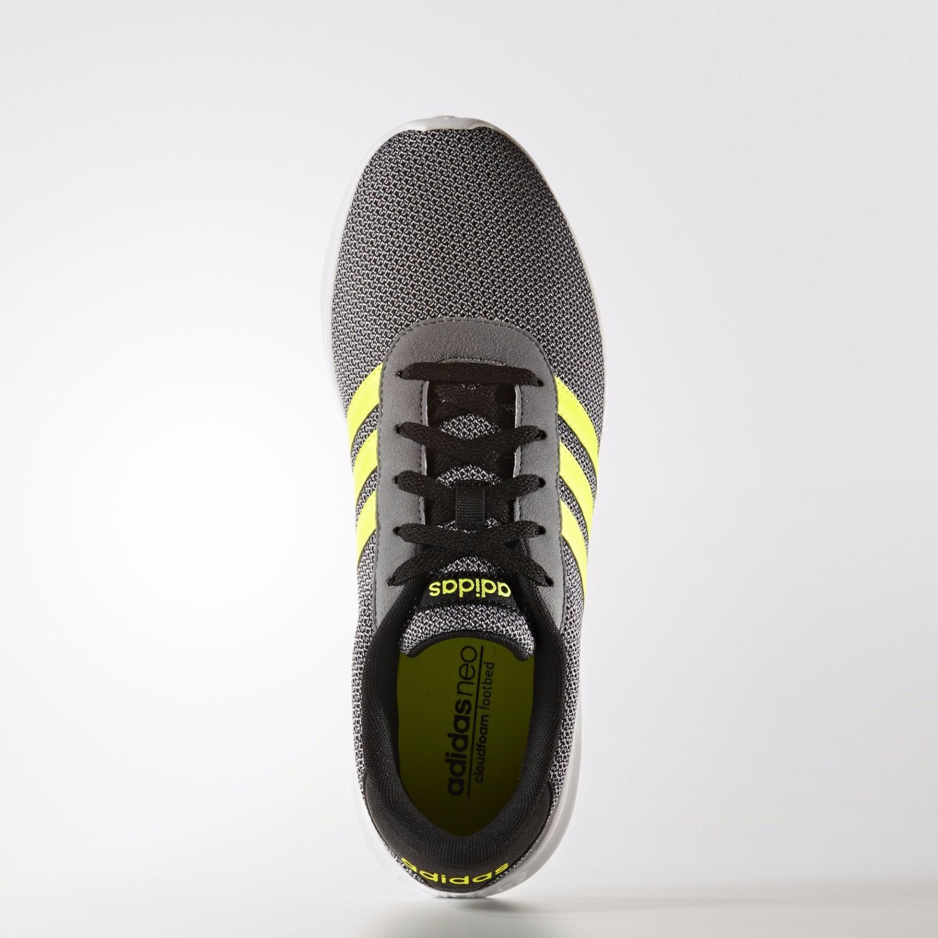 2a7c978808b81 ... sweden giày th thao nam adidas neo lite racer aw3871 cbd1f f983a