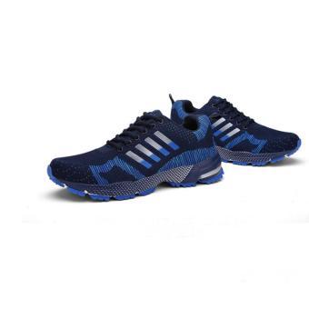 Giày thể thao nam GTT 2.2
