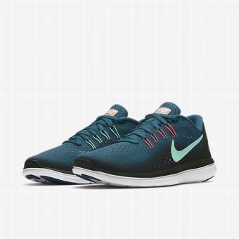 Giày thể thao nam Nike FW RUNNING WMNS FLEX 2017 RN W 898476-401 (Đen ) - 10263600 , NI958SPAA5JSNTVNAMZ-10189407 , 224_NI958SPAA5JSNTVNAMZ-10189407 , 3329000 , Giay-the-thao-nam-Nike-FW-RUNNING-WMNS-FLEX-2017-RN-W-898476-401-Den--224_NI958SPAA5JSNTVNAMZ-10189407 , lazada.vn , Giày thể thao nam Nike FW RUNNING WMNS FLEX 20