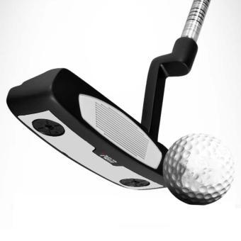 Gậy Golf Putter VanDat Đen