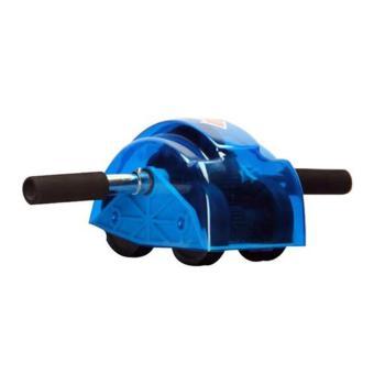Máy tập cơ bụng AB Slider (Roller Slider) phucthanhsport