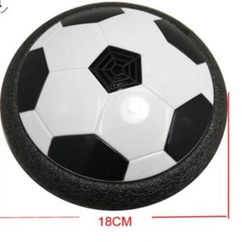 Quả bóng đá chơi trong nhà