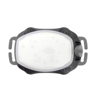 Đèn pin lặn Princeton Tec MERIDIAN (Đen)