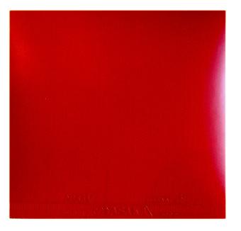 Mút bóng bàn YASAKA MARK V (Đỏ)