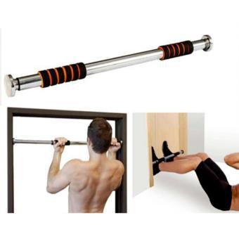 Xà đơn tập gym thể hình 80 - 130