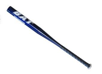 Gậy bóng chày nhôm Bat ( Màu Xanh) 28''