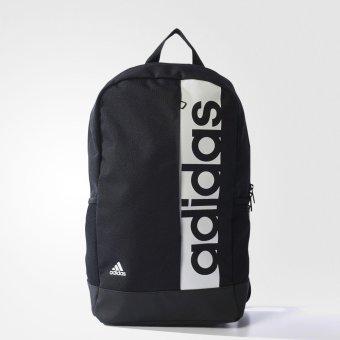 Balô thể thao Adidas ACCESSORIES LIN PER BP S99967 (Đen)