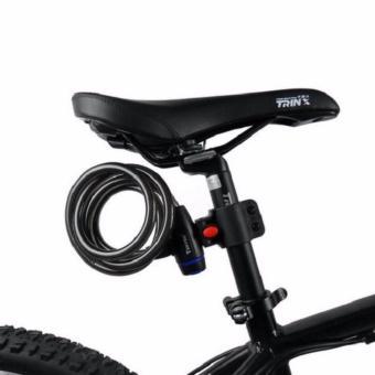 Khóa chìa xe đạp thể thao Tonyon