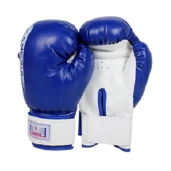 Găng Tay Đấm Boxing Kangrui