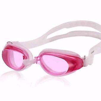 Kính bơi phong cách cho bé Swimming Goggles