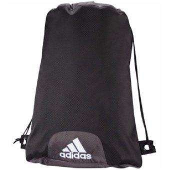 Túi rút thể thao golf Adidas University Tote siêu nhẹ đựng quần áo